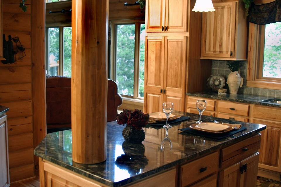 Orlando Kitchen Bath Home Remodeling Best Home Remodeling Contractors