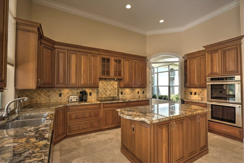 Orlando Kitchen & Bath Home Remodeling - best in Orange County Florida, countertops, bathrooms, renovations, custom cabinets, flooring-140