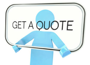 free quote-8-We do kitchen & bath remodeling, home renovations, custom lighting, custom cabinet installation, cabinet refacing and refinishing, outdoor kitchens, commercial kitchen, countertops and more