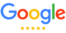 5 Star Google Review-Orlando Kitchen & Bath Home Remodeling